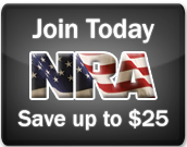 Join the NRA!