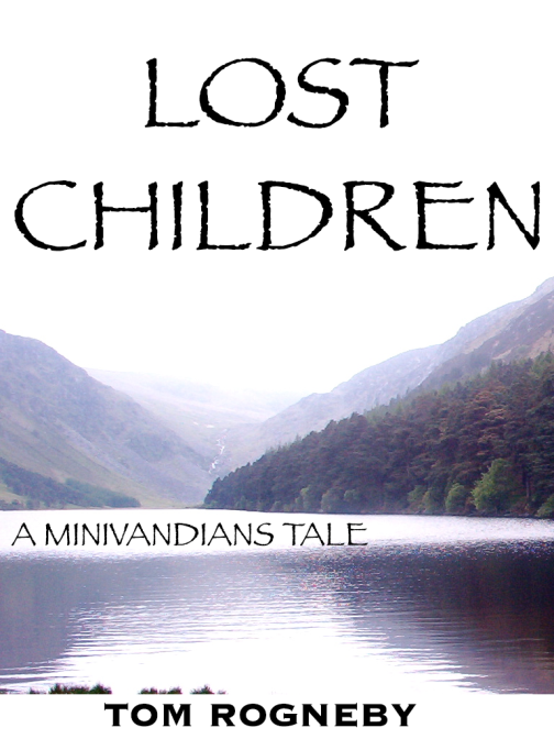 lost-children-ebook-cover-1