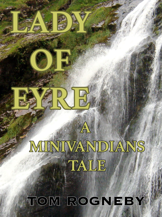 Lady of Eyre Ebook Cover5.png