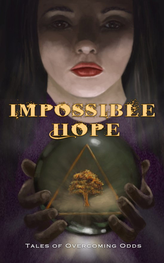 Impossible-Hope-Generic